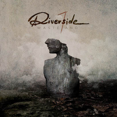 riverside-wasteland-2018-cover-2736798-2279816