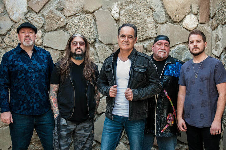 the-neal-morse-band-featured-6518330-5228130