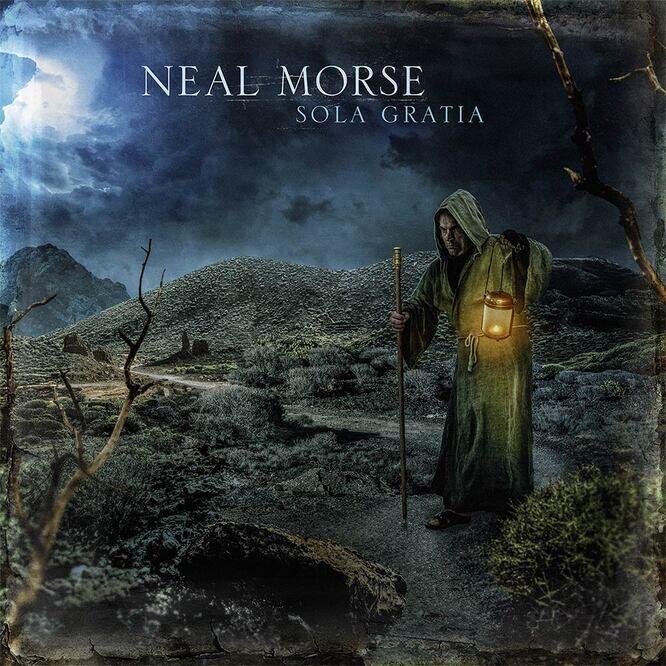 neal-morse-sola-gratia-8043713-5919173
