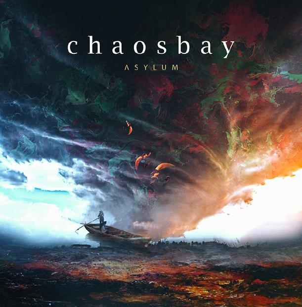 chaosbay