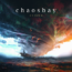 chaosbay album cover