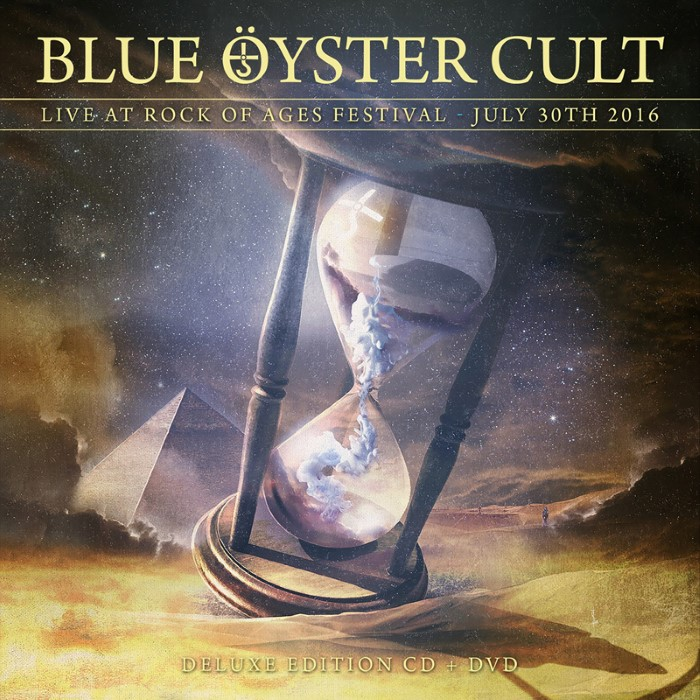 blue-oyster-cult-custom-3121319-9559684