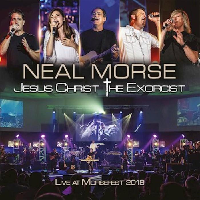 neal-morse-jesus-christ-the-exorcist-custom-9339874-2150751