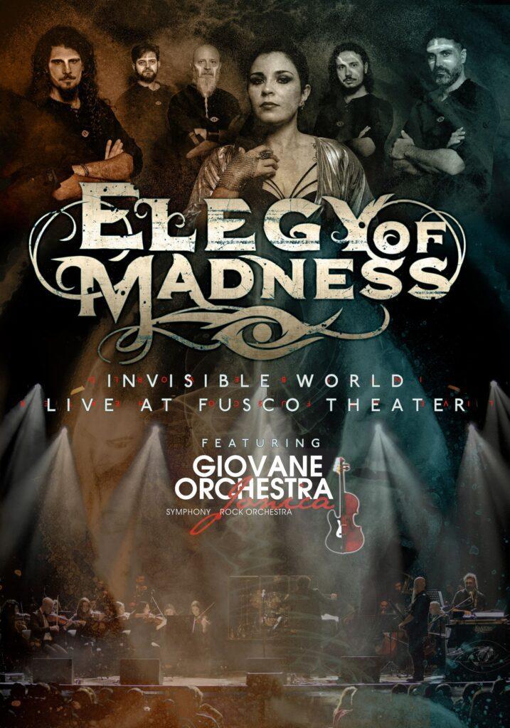 elegy-of-madness-7978410-7090770