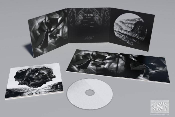 farer-albums-custom-8866668-8728566