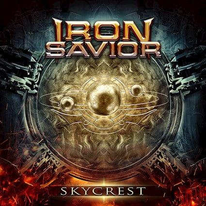 iron-savior-4816256-4529266