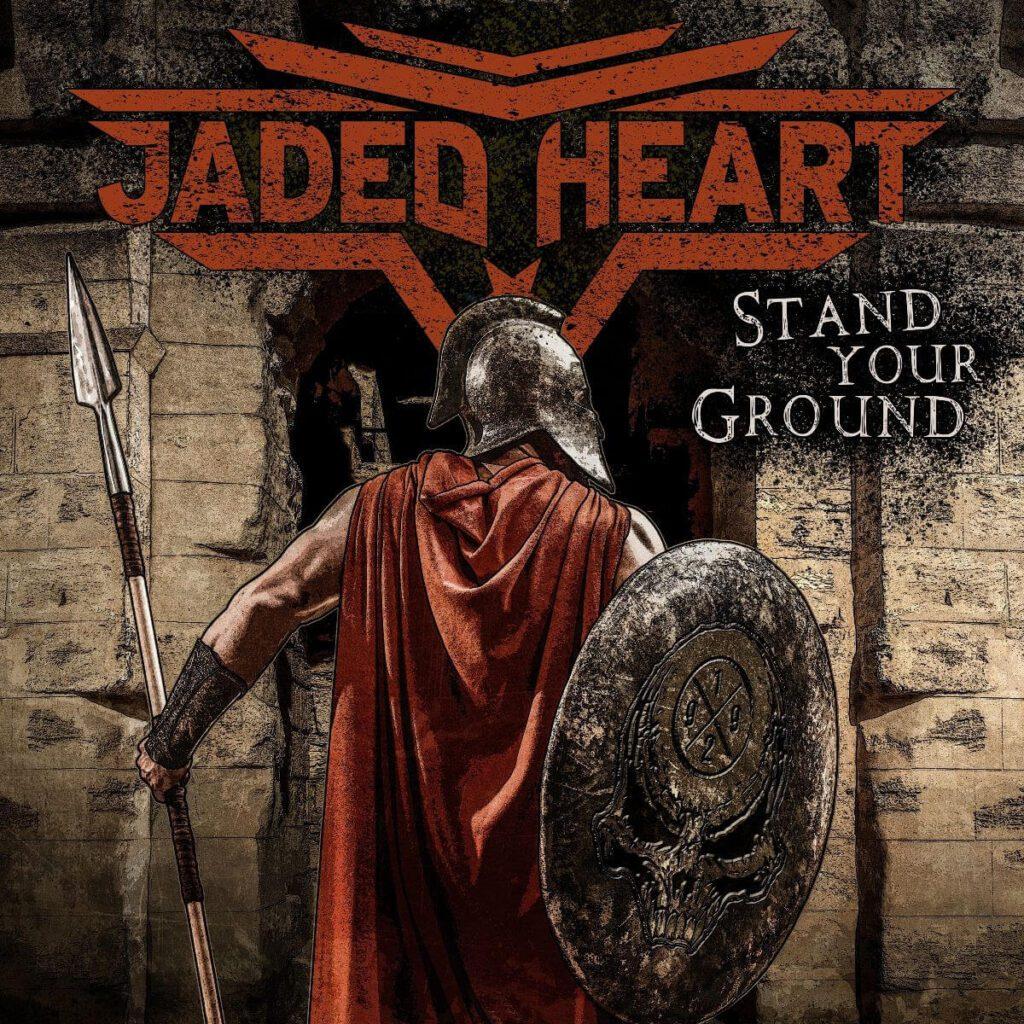 jaded-heart-1-2344238-1168072