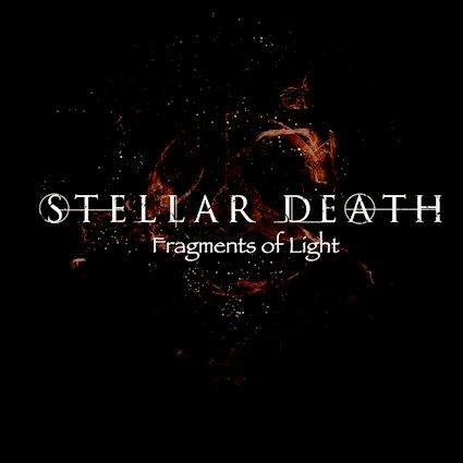 Stellar Death