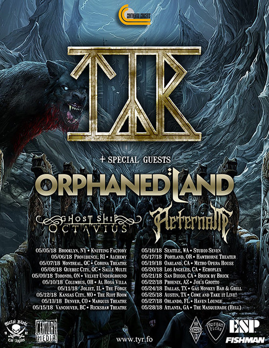 tyr orphanedland 1 orig