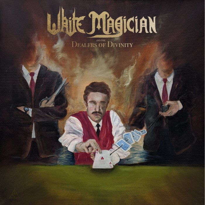 white-magician-custom-4575889-3335067