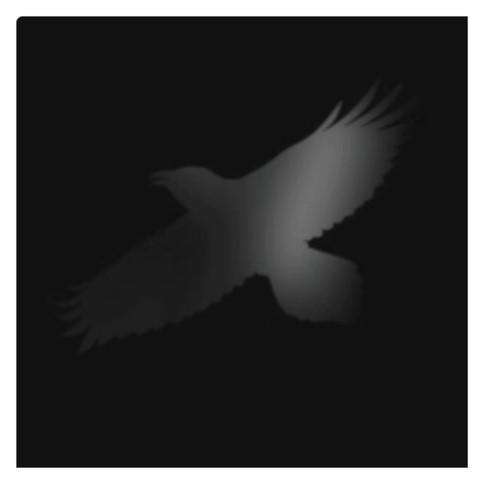 Sigur Rós - Odin's Raven Magic